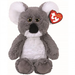 Attic Treasures Oscar - koala